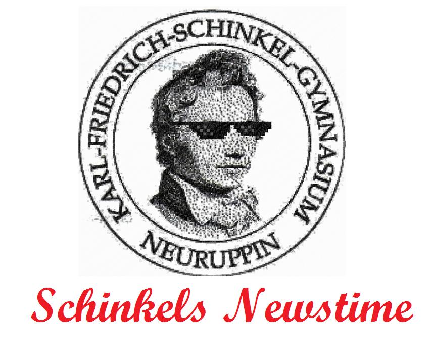 Gostv Brandenburg 2021